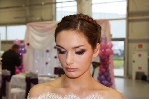 Pokaz ślubny (12)